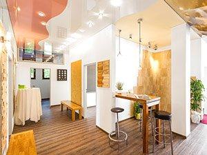 art tectum spanndecken gewebedecken und swarovski licht waldshut tiengen art tectum. Black Bedroom Furniture Sets. Home Design Ideas